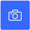 Capture_icon
